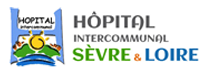 Hopital Intercommunal Sèvre Loire