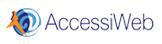 Accessibilité Web Agence Web