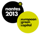 Agence Nantes Green Capital
